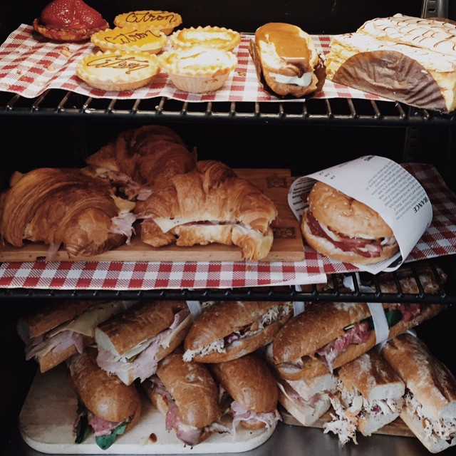 Cafe De France Coogee.jpg