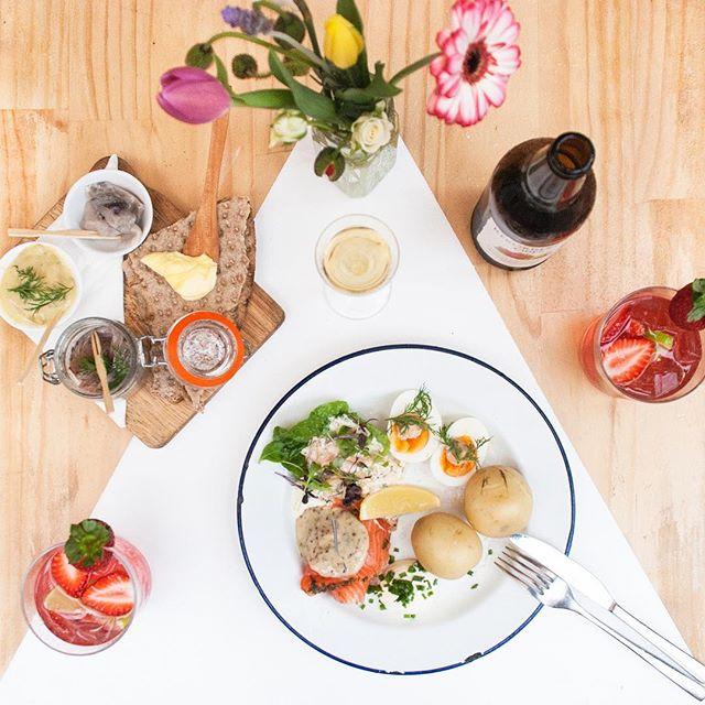 Fika Swedish Kitchen.jpg
