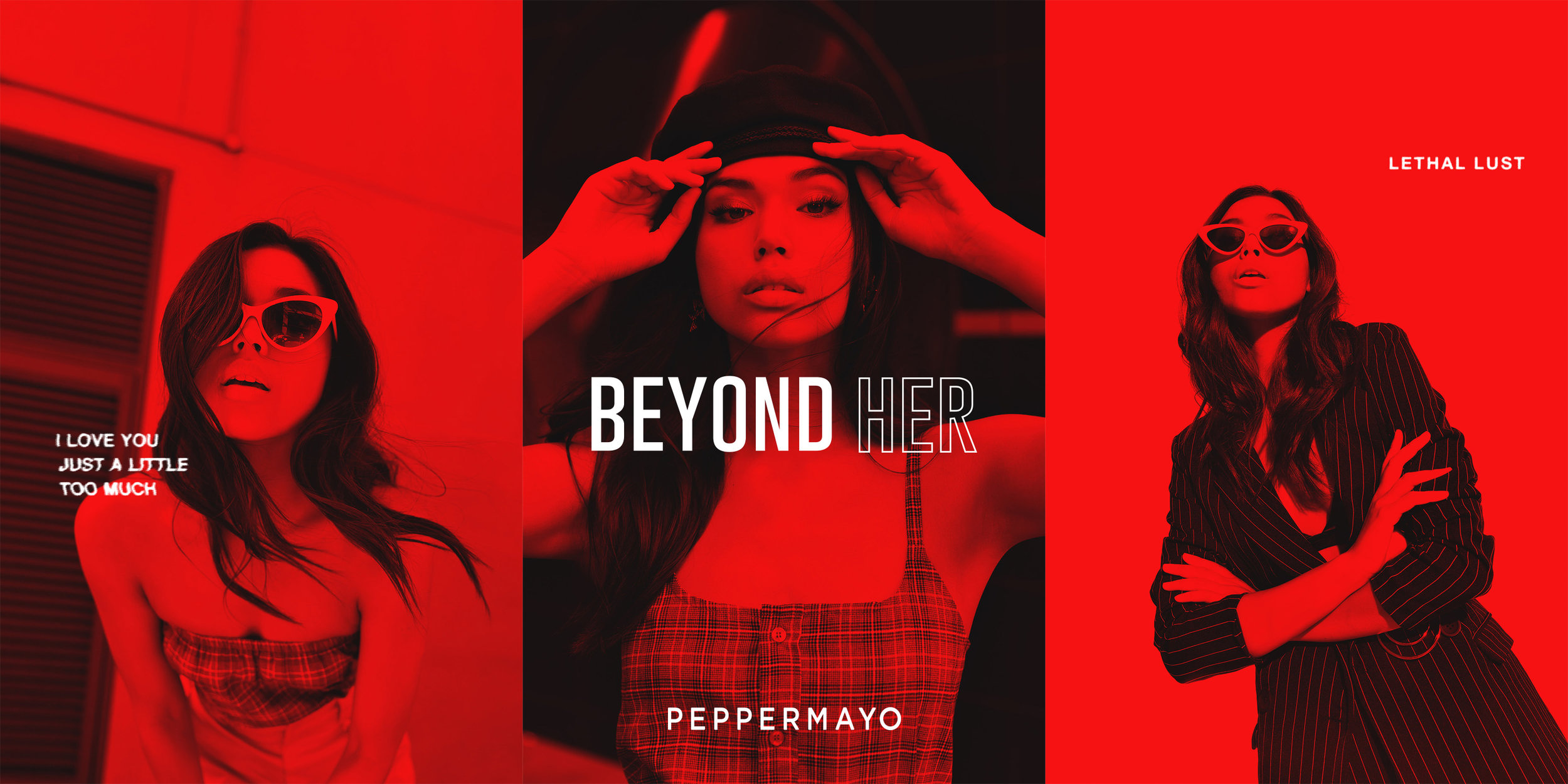 beyond-her-peppermayo-1.jpg