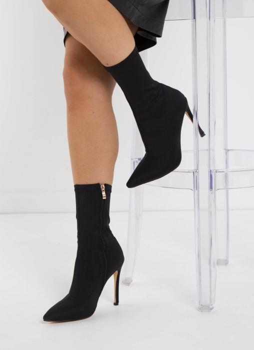 Billini - Dashar Boot