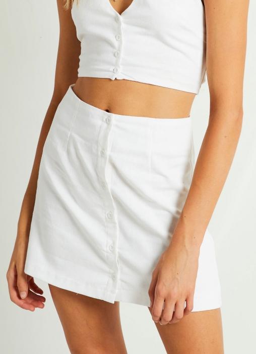 Peppermayo - Bronte Skirt