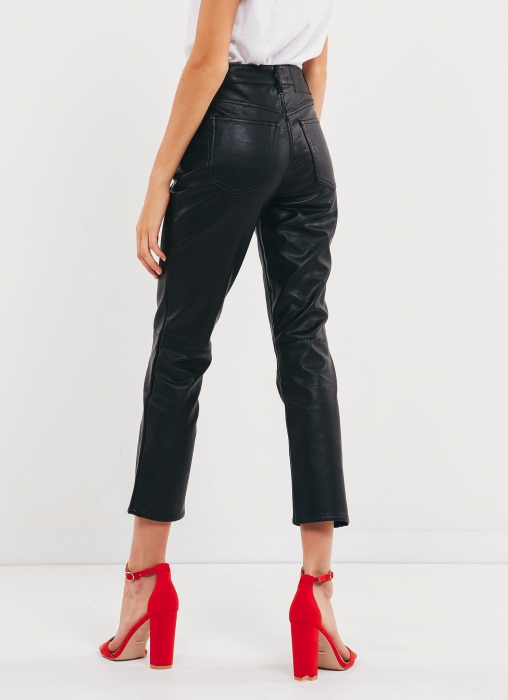 Cheap Monday - Revive Jeans