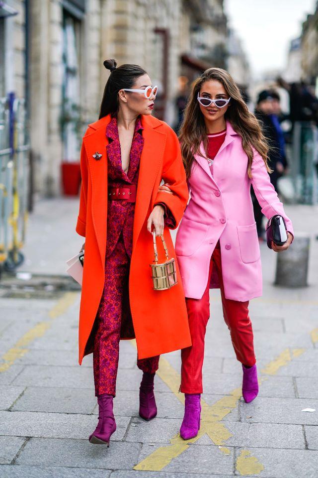 autumn-winter-2018-fashion-trends-248852-1517978283887-main.640x0c.jpg