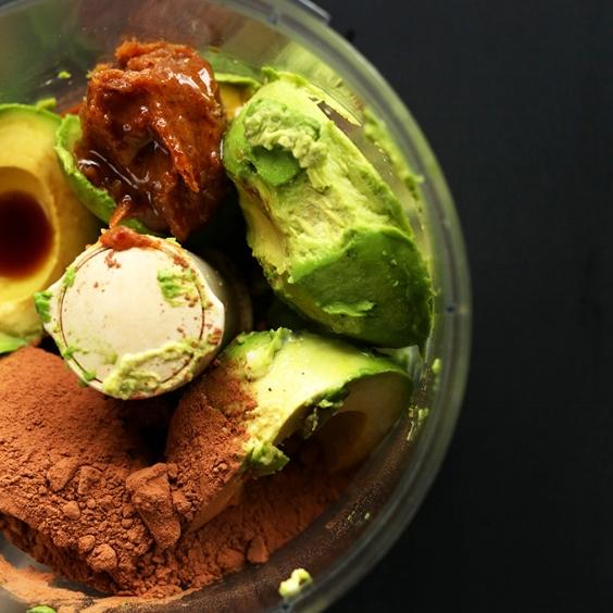 CREAMY-amazing-nutritionally-dense-Chocolate-Avocado-Pudding-sweetened-with-banana-and-dates.jpg