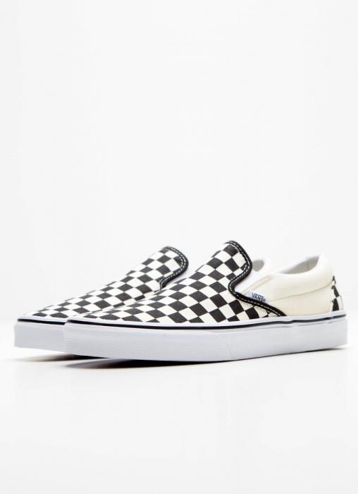 Vans - Classic Slip On Sneaker