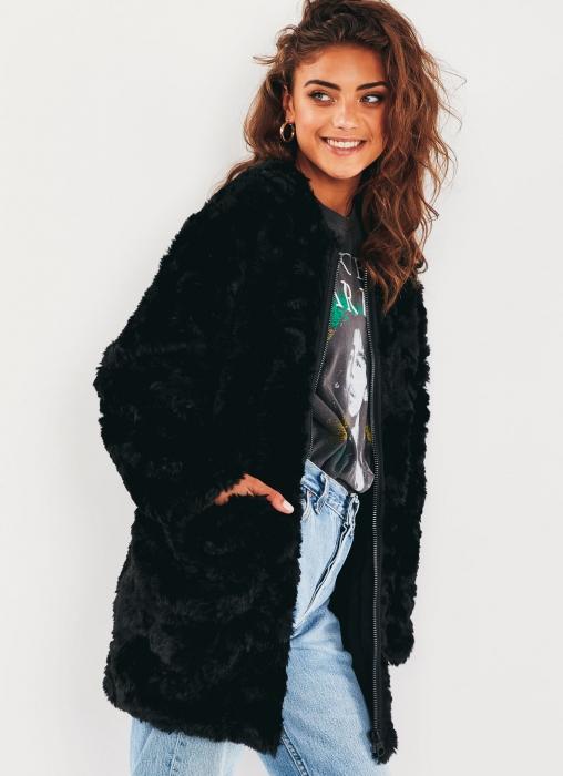 Cheap Monday - Ostent Coat