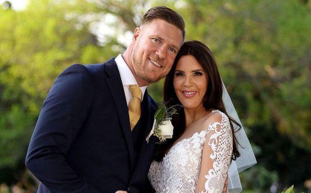 mafs_tracey_wedding-637x397.jpg