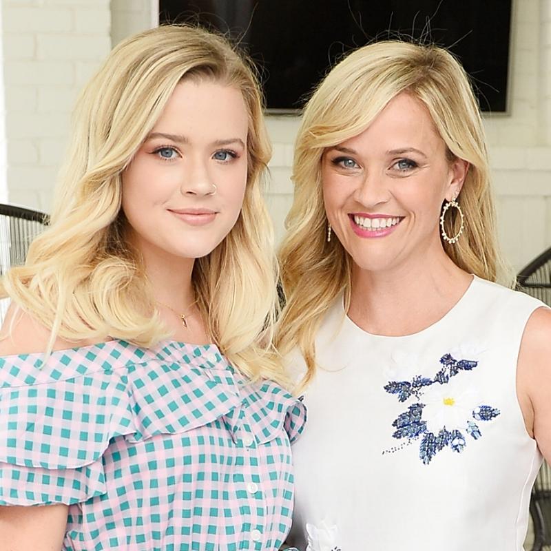 witherspoon-daughterdrap.jpg