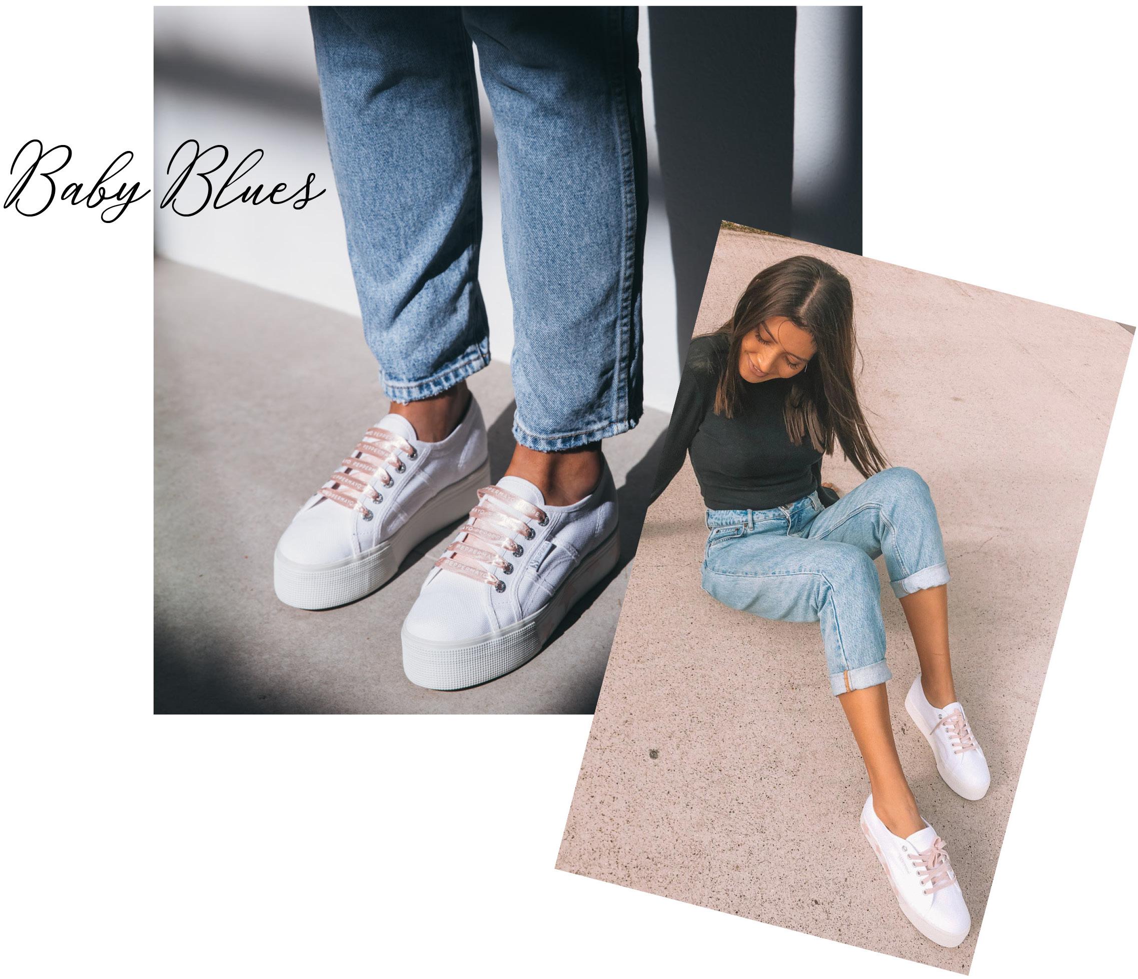 Superga Styling - Jeans.jpg