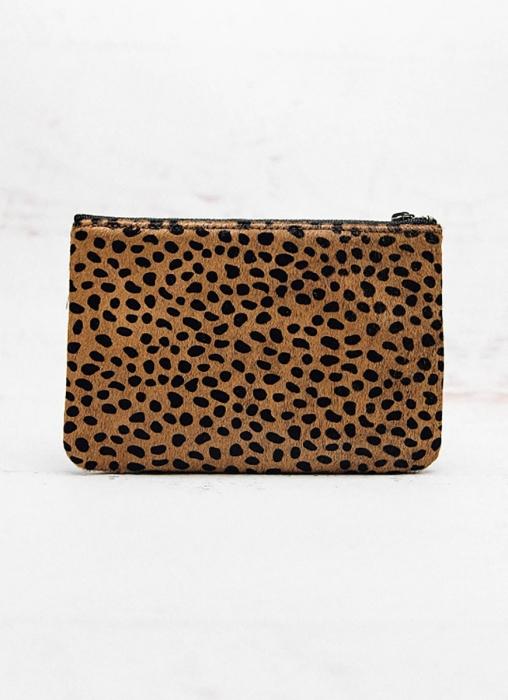 maud_wallet_-_cheetah.jpg