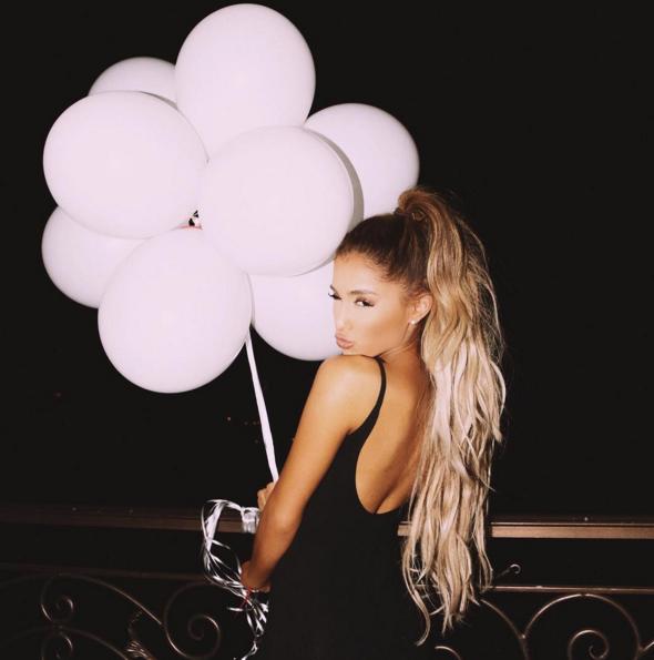 ariana-grande-23rd-birthday-balloons.png