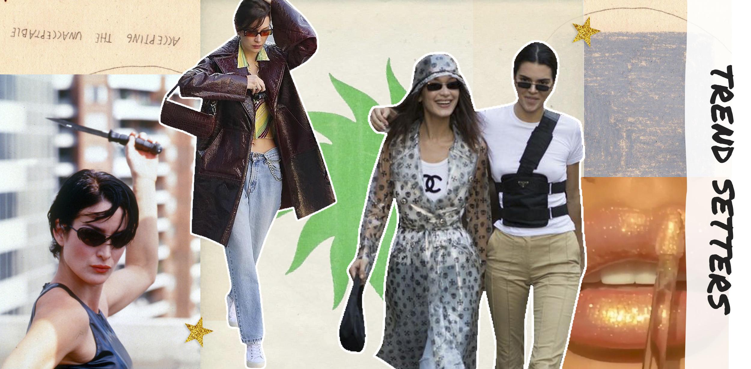 trendsetters.jpg