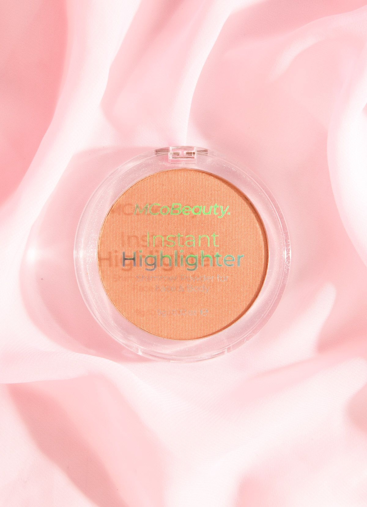 Instant Highlighter