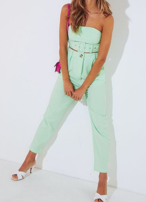Hometown Top  and  Daydreamer Pants