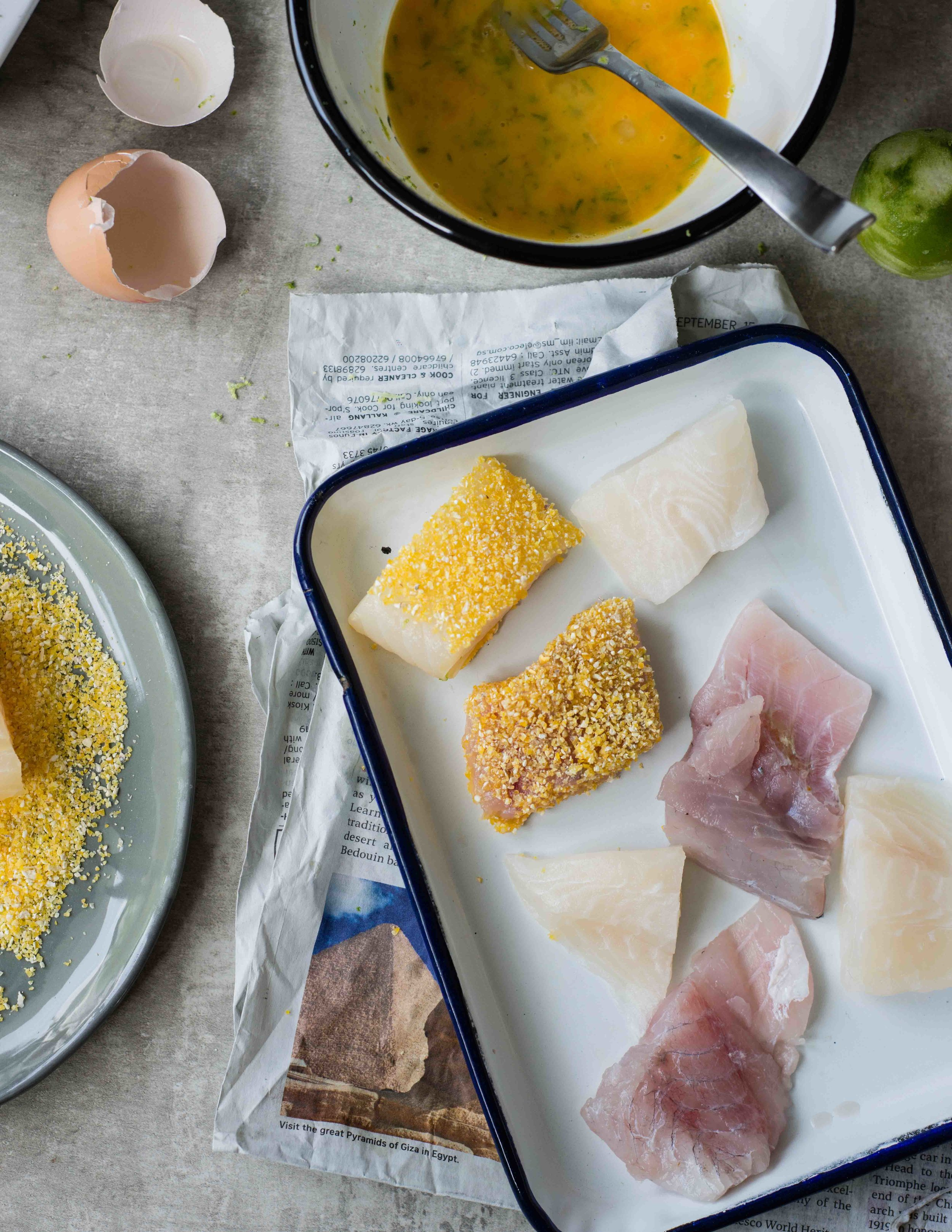 Polenta lime fish fingers.jpg