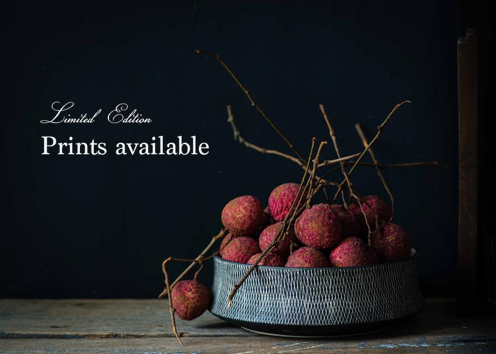 lychees ad shop.jpg