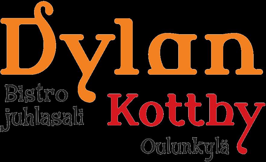Dylan Kottby.png