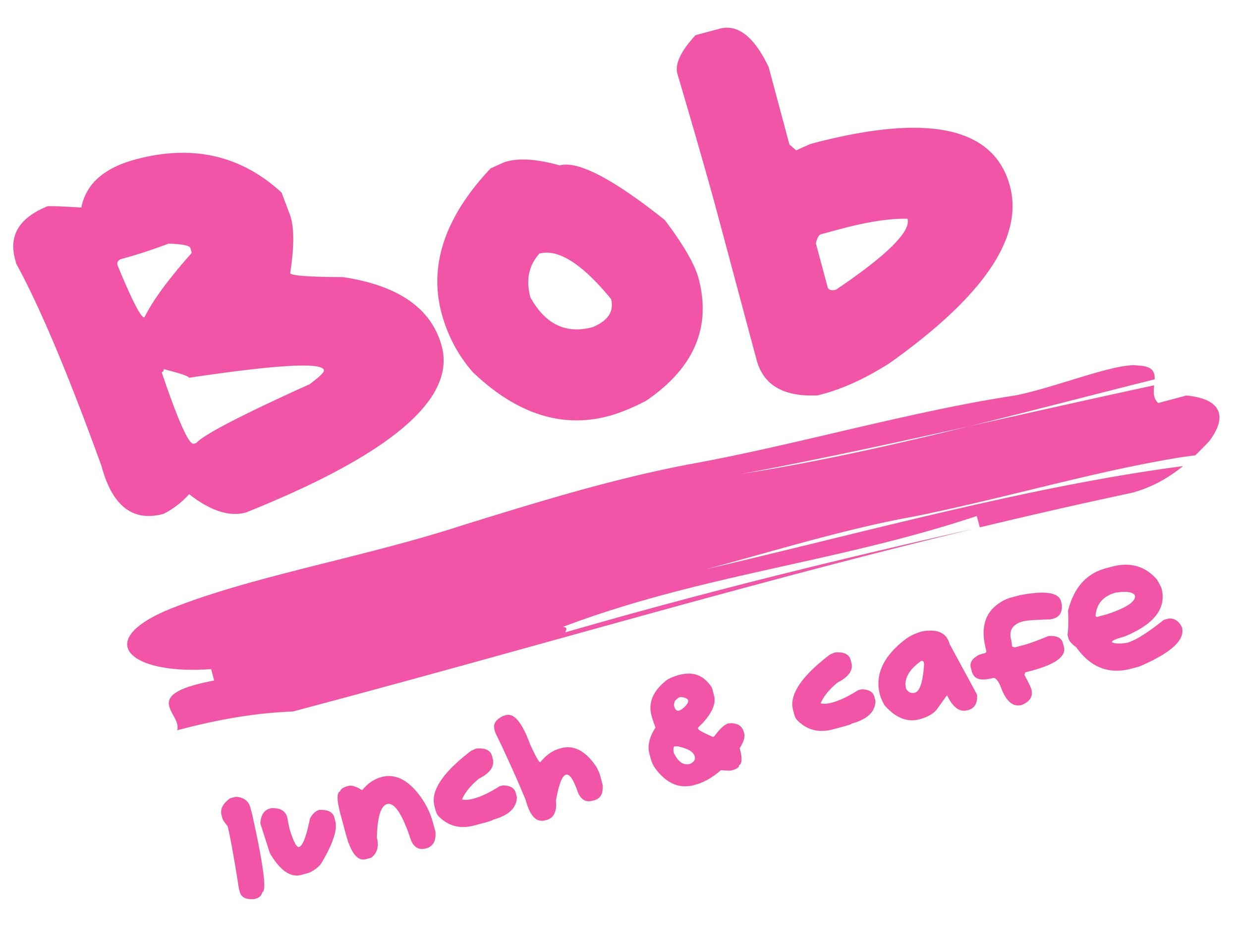 Bob-logo-lunch&cafe-1.jpg