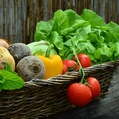 food-allergy-vegetables.png