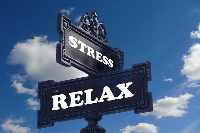 stress-relax-doctor-diabetes-casa-grande.jpg