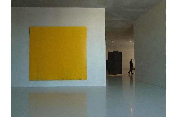 Yellow Painting 20032.JPG