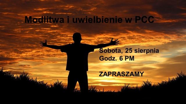 Modlitwa 2.jpg