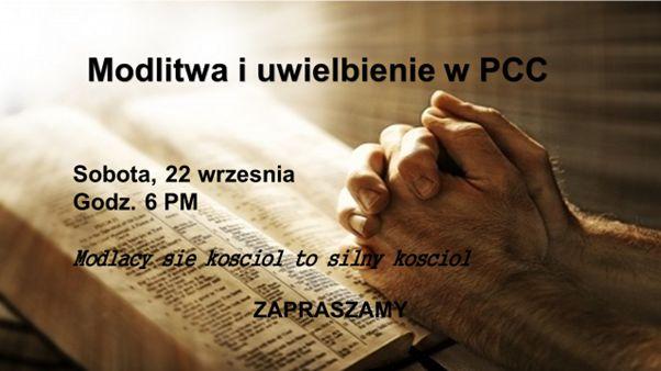 modlitwa stronka.jpg