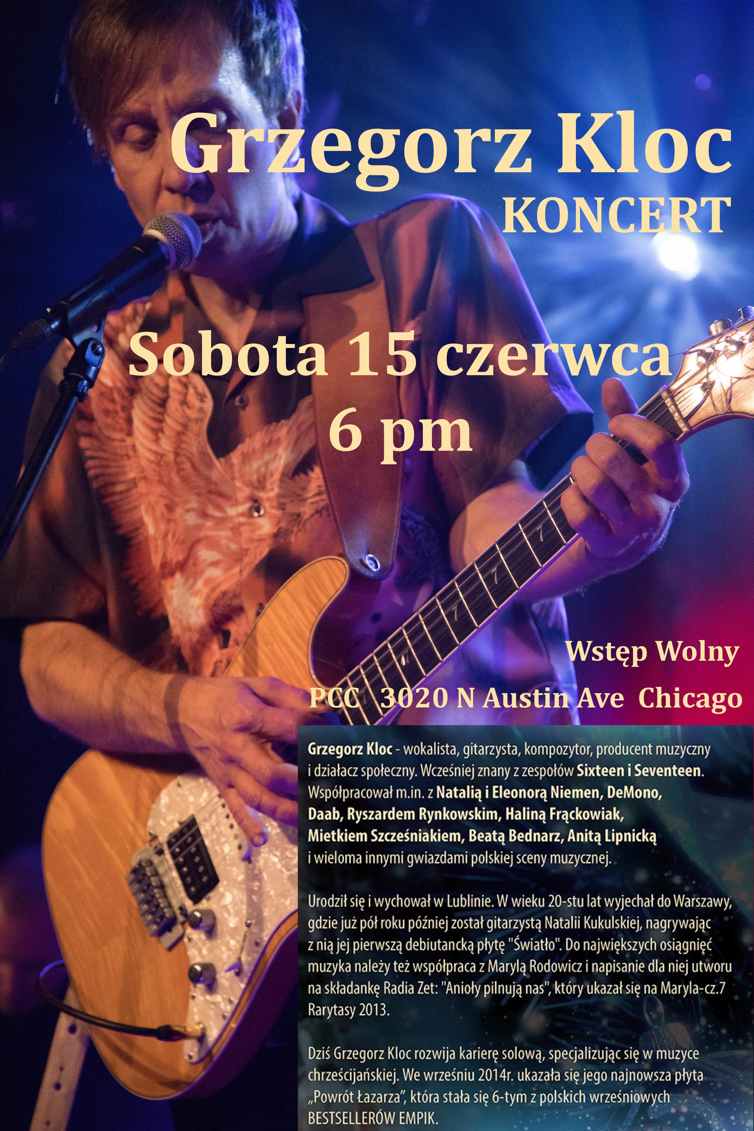 Grzegorz Kloc 2.jpg
