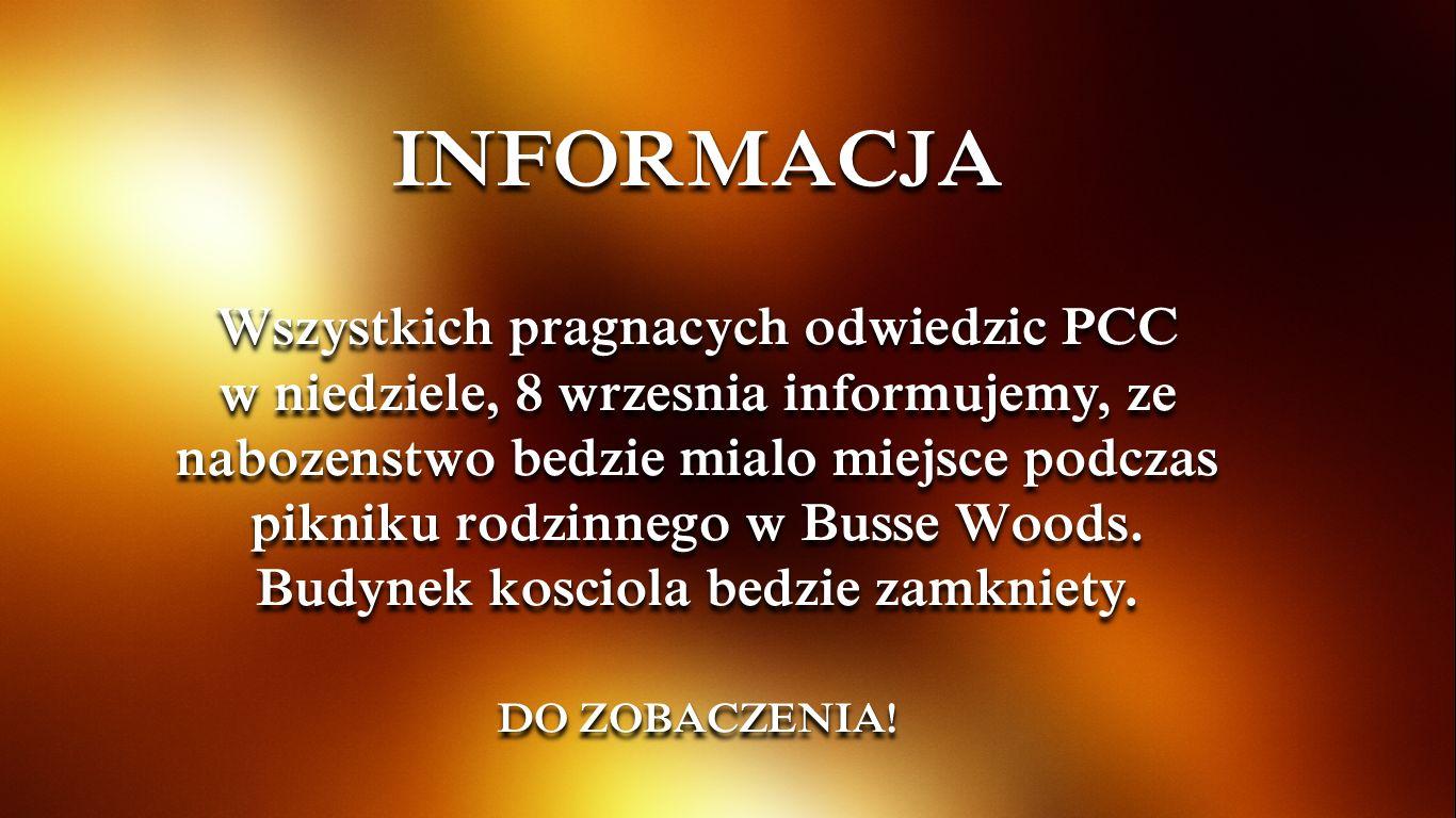 nabo info.jpg