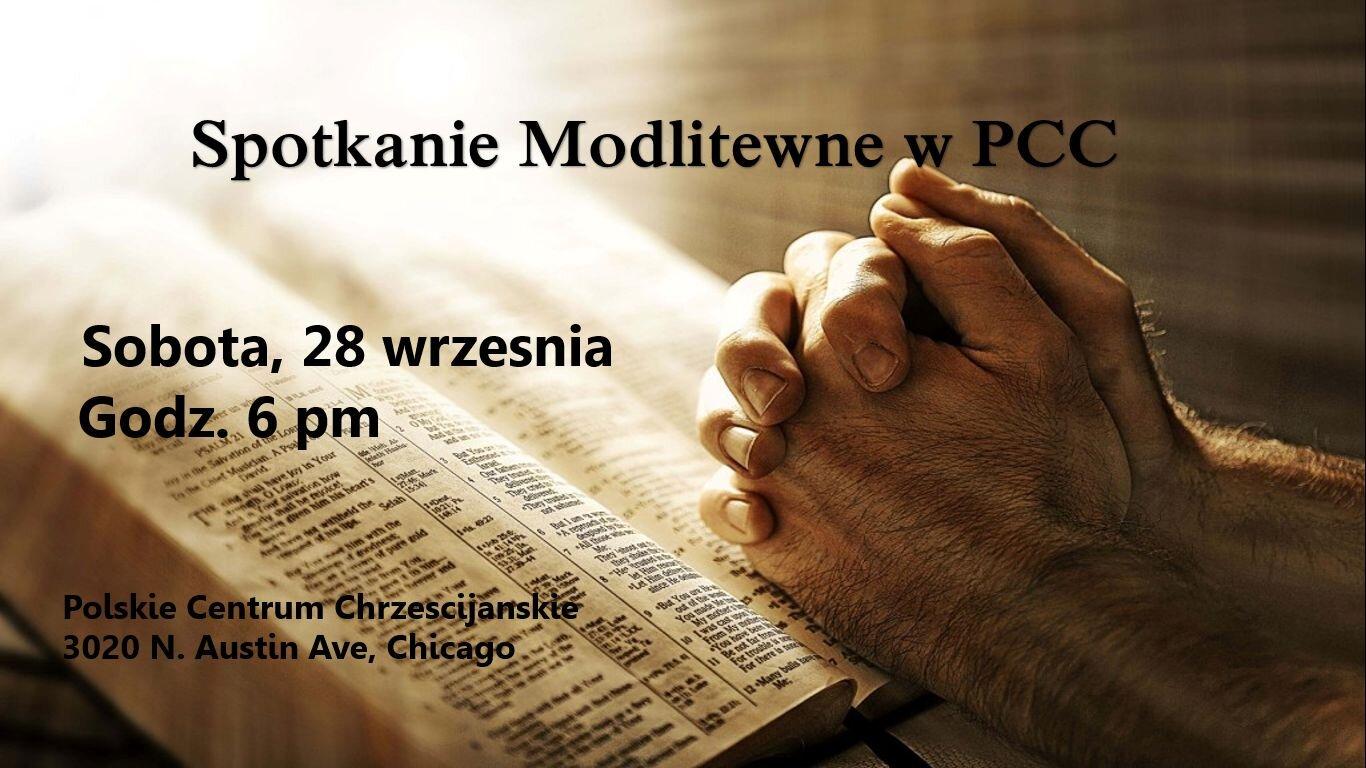 modl wrzes.jpg