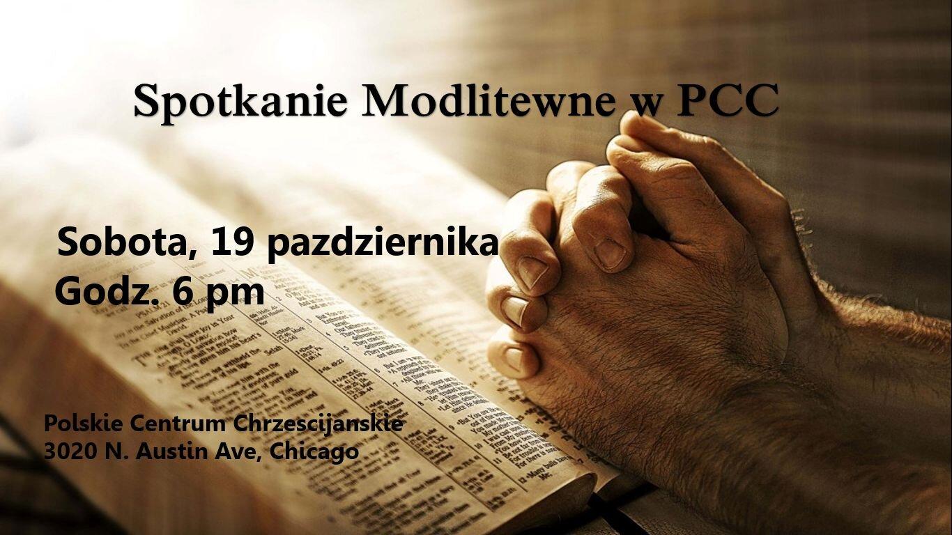 modlitwa pazdz.jpg