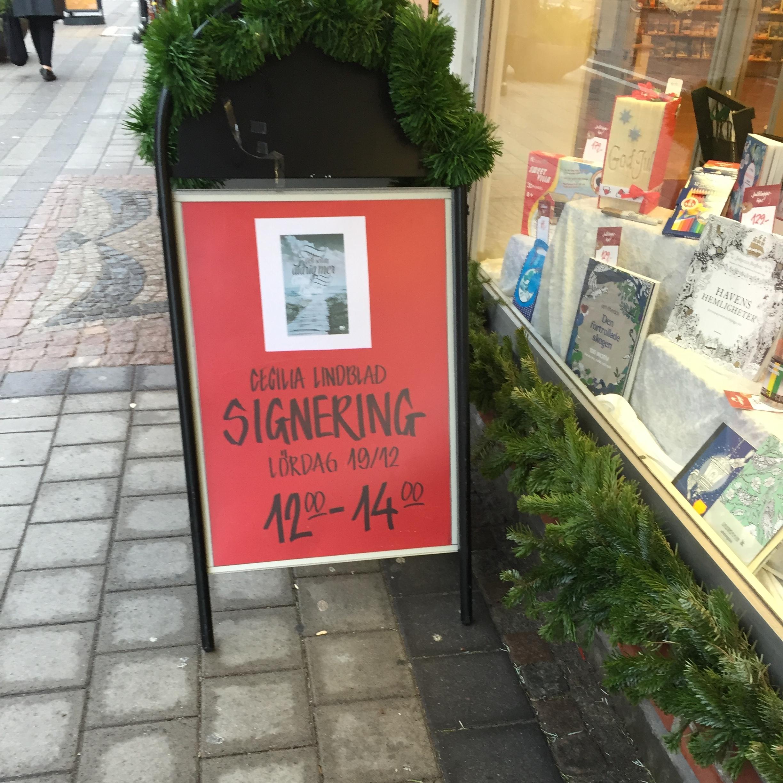 Söderslätts Bok & papper, Trelleborg