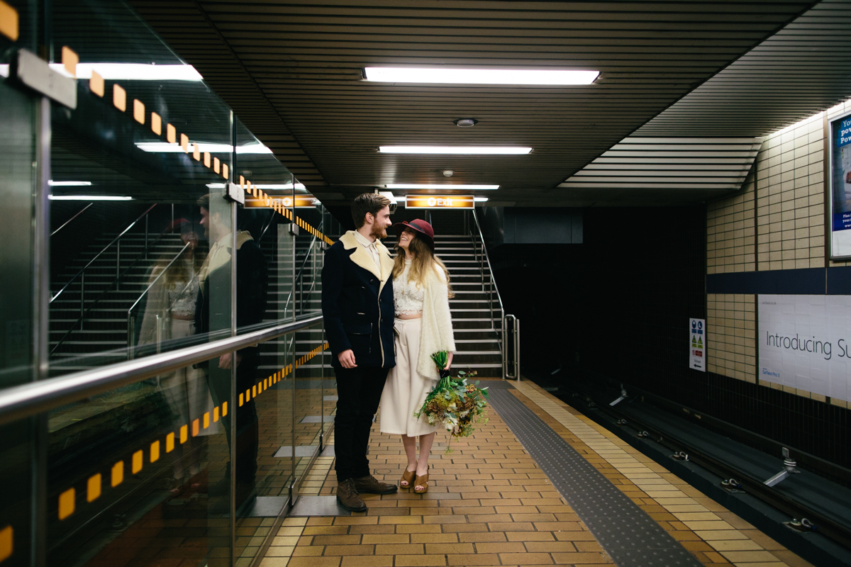 Elope with us-22.jpg