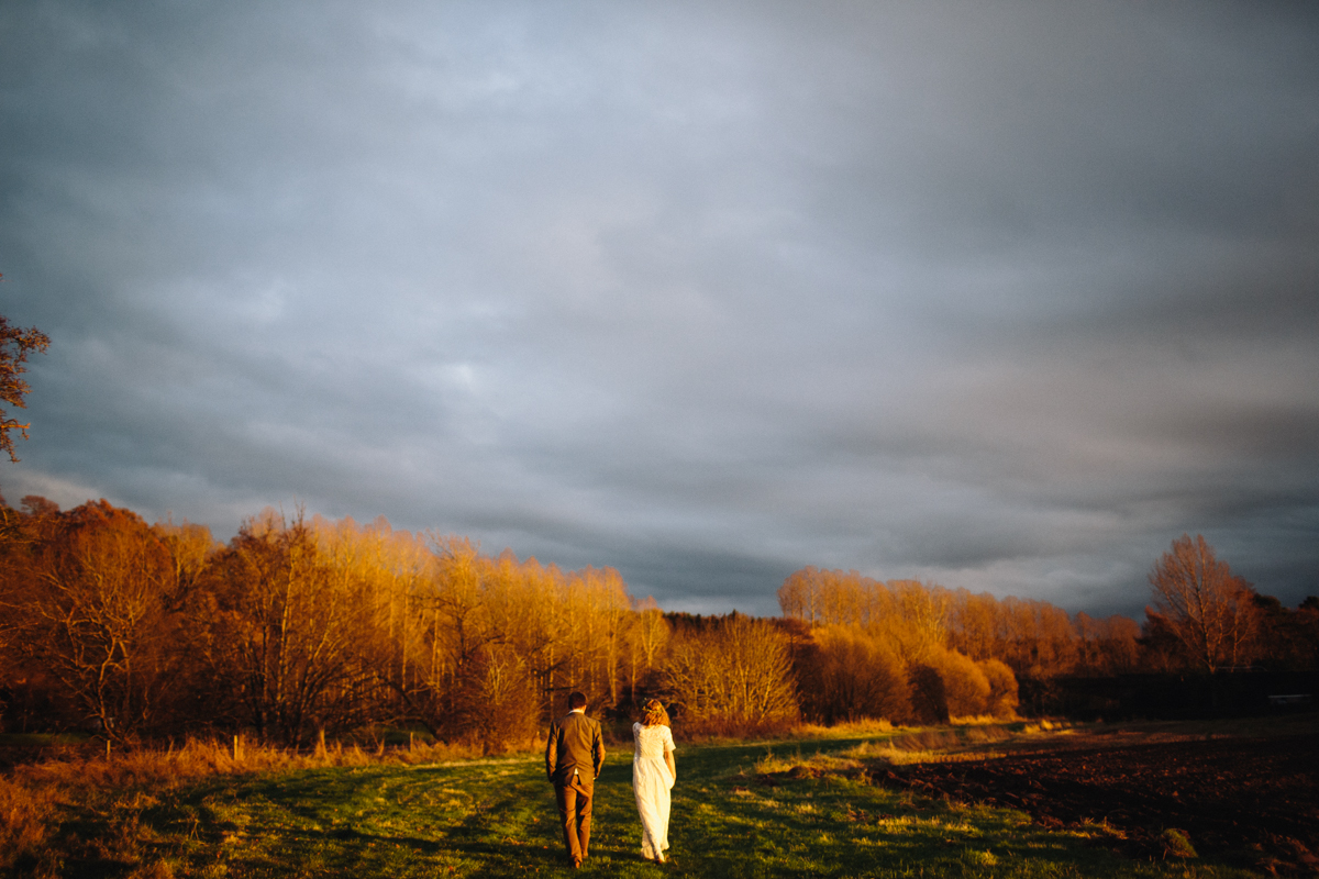 Elope with us-47.jpg