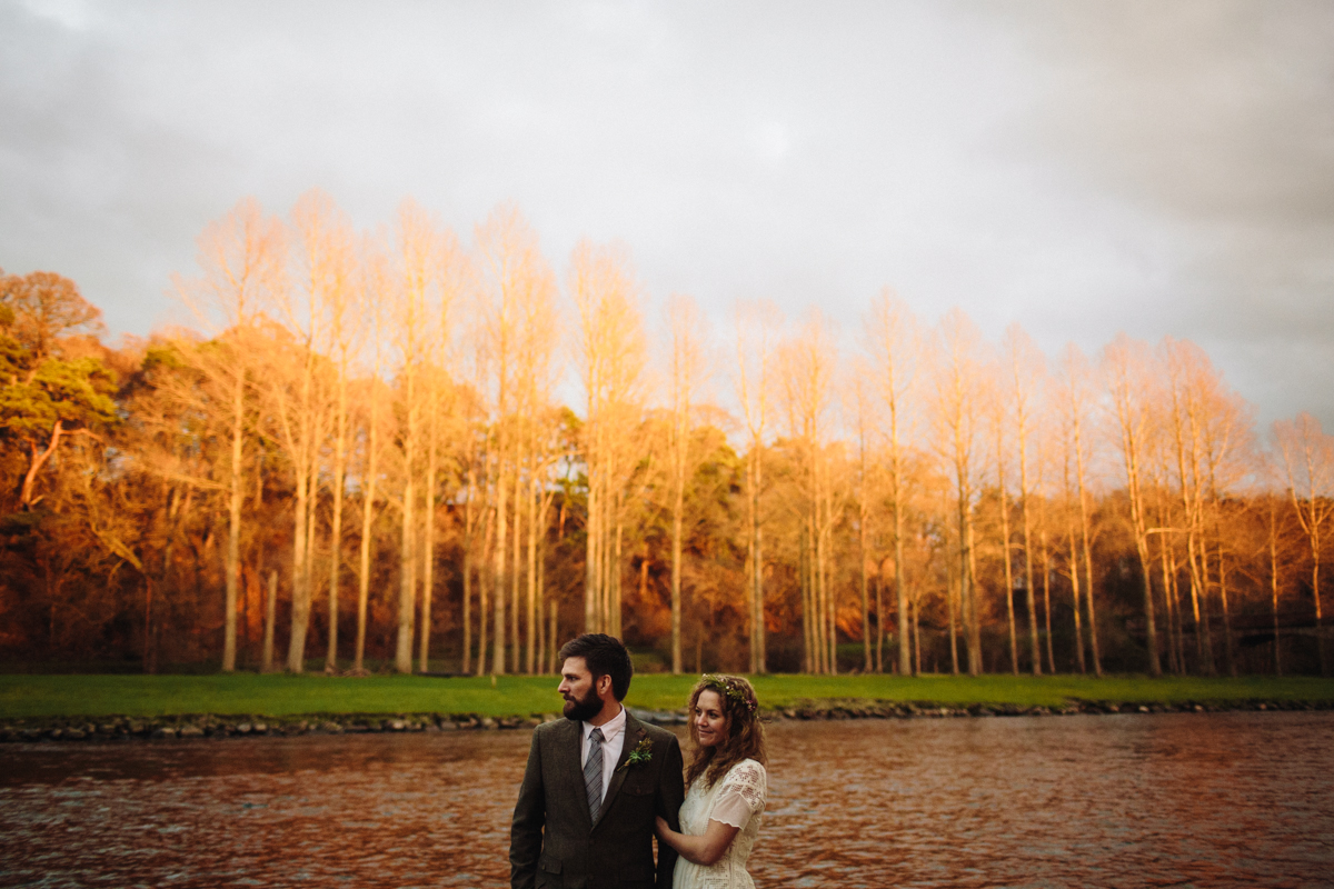 Elope with us-48.jpg