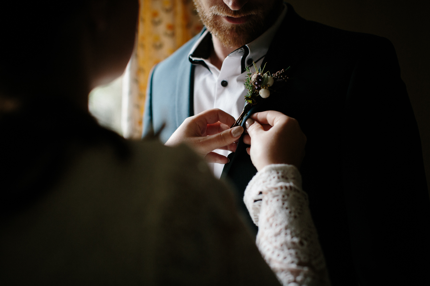 Elope with us -2.jpg