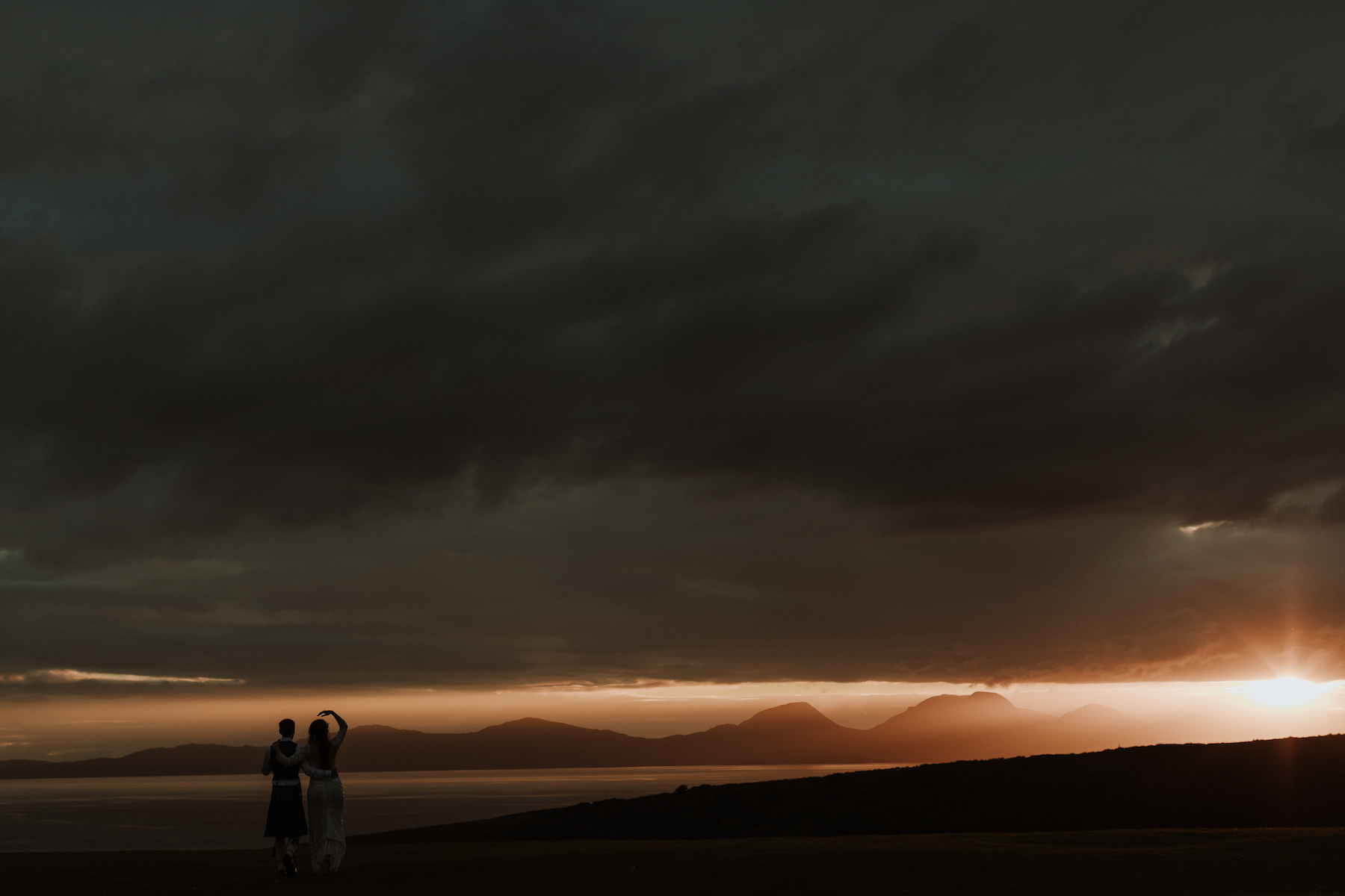 elopement photographer Scotland00001.jpg