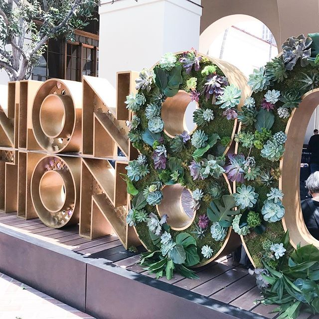Come join us in celebrating 80 years of Union Station. Shop local and enjoy some great entertainment. #UnionStationLA #Unionstation80 @unionstationla Proudly Made In Los Angeles.