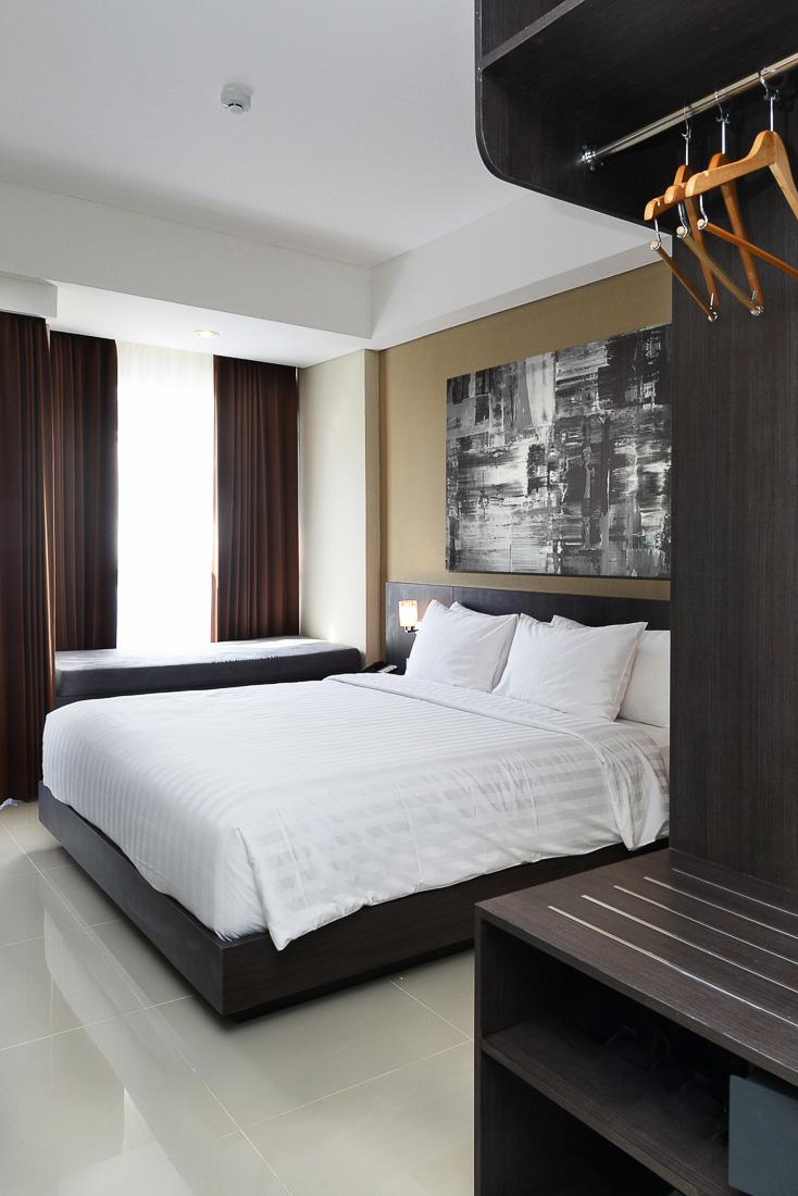 Hotel Horison_0002.jpg