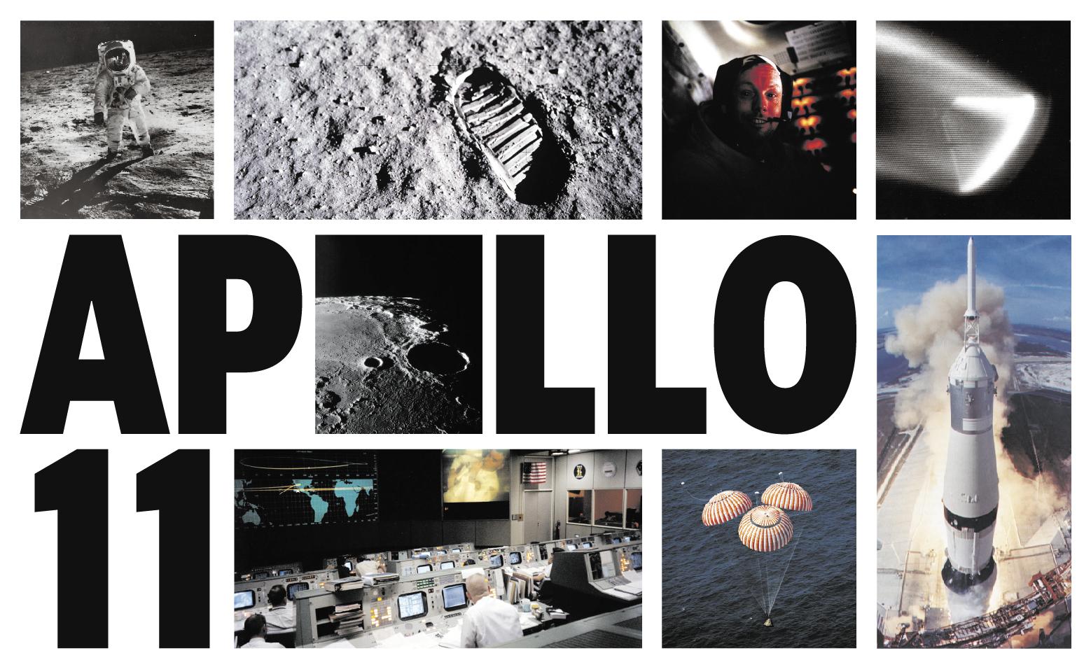 Apollo 11 Lehti-netti.jpg