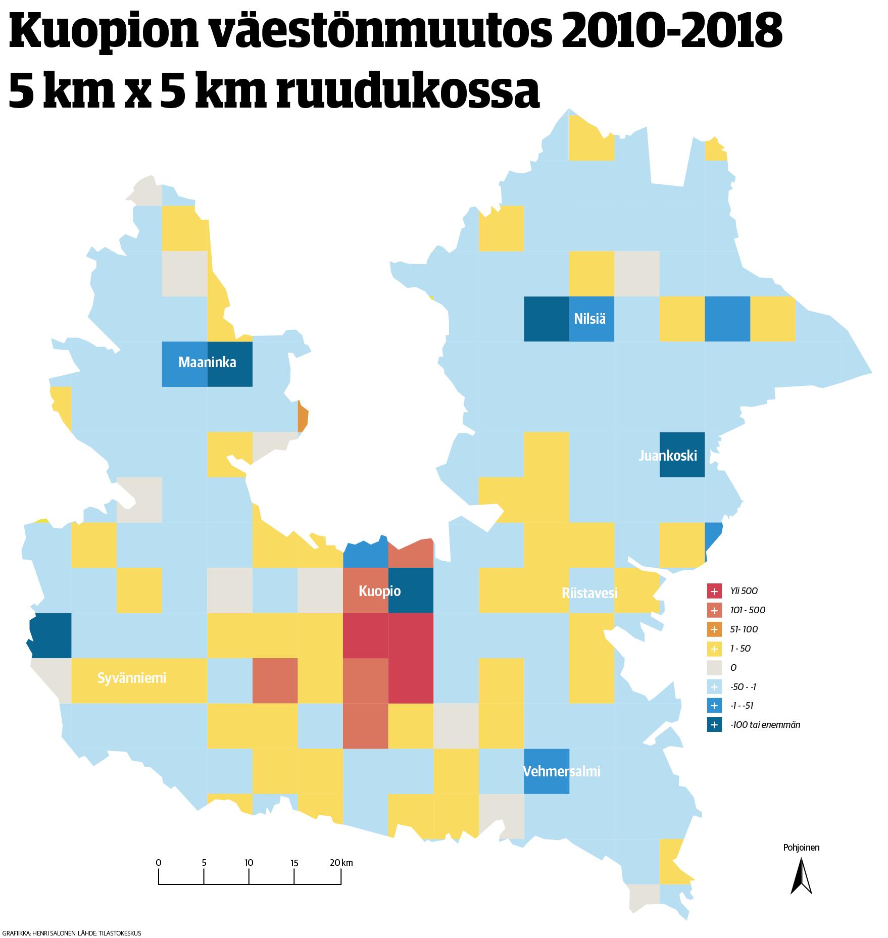 kuopion sisäinen muuttoliikenne-01.png