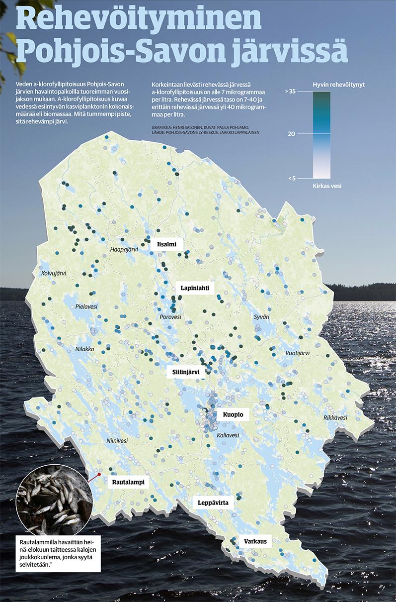 KORJATTU_Pohjois-Savon Järvien rehevöityminen_PRINT_.jpg