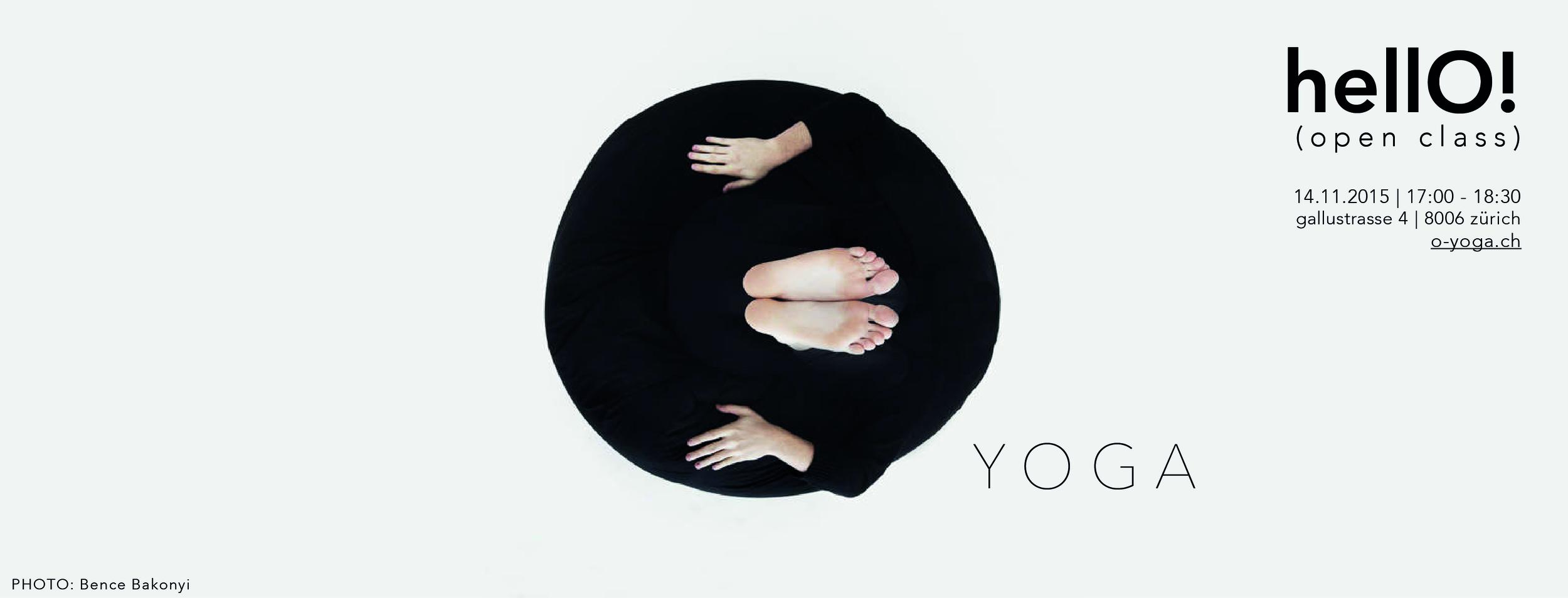 hello-o-yoga.jpg