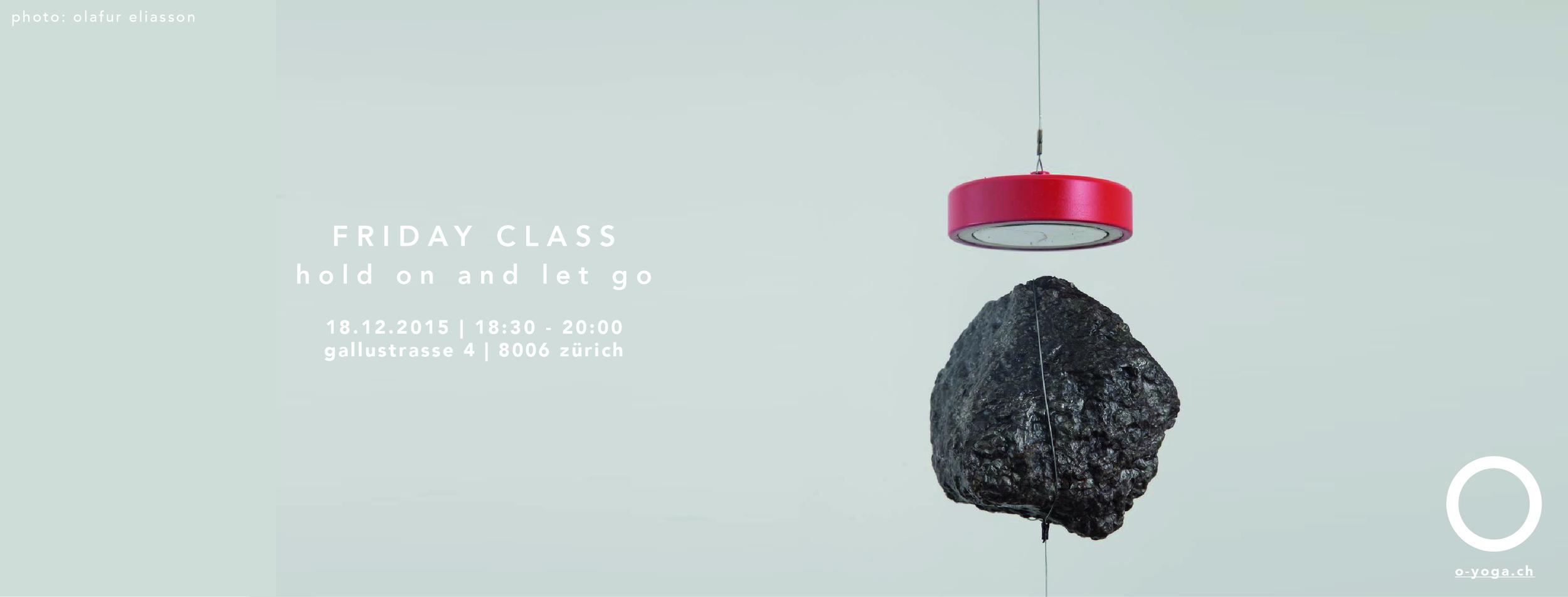 class 18122015o-yoga.jpg