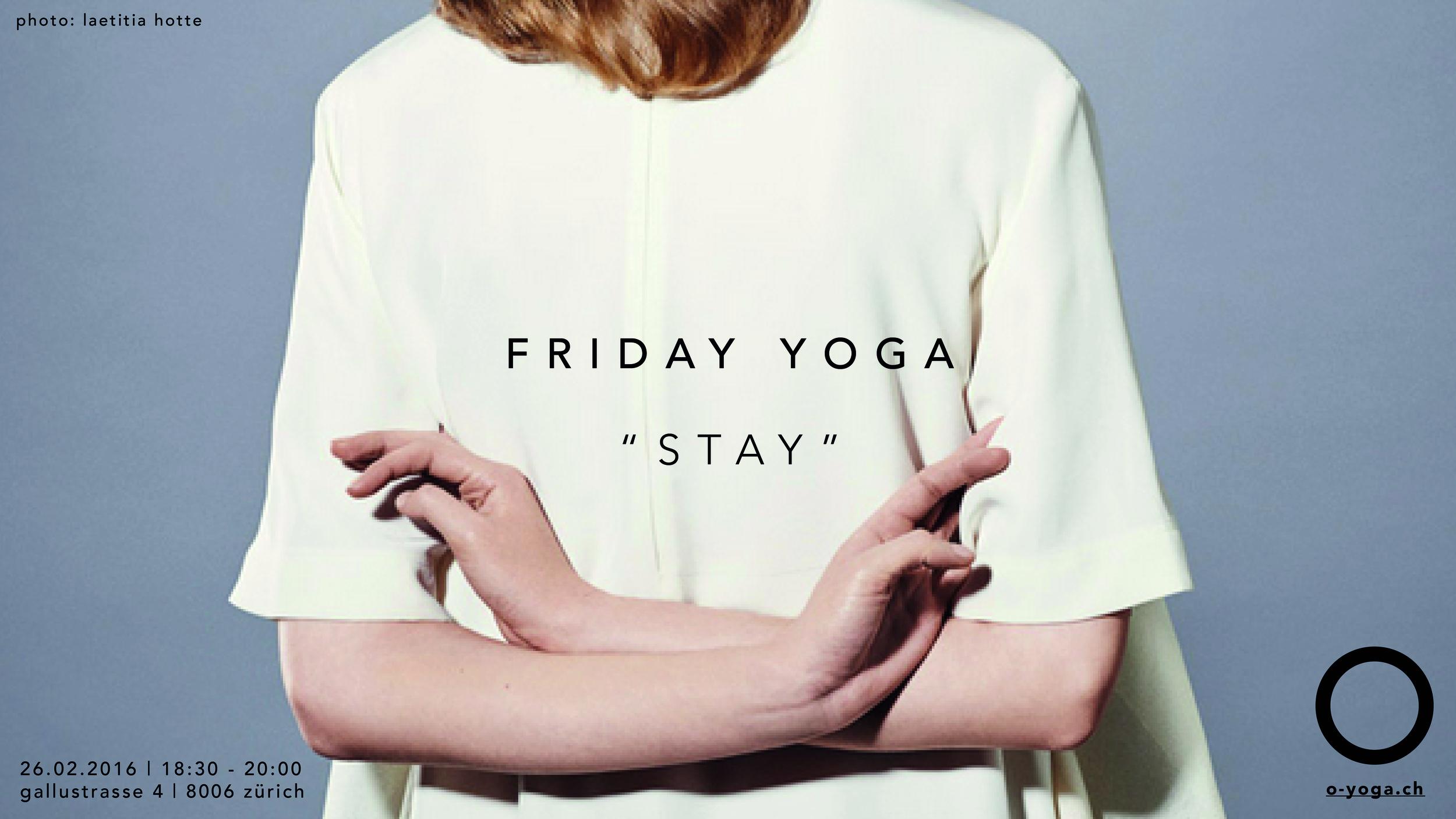 stay_yoga