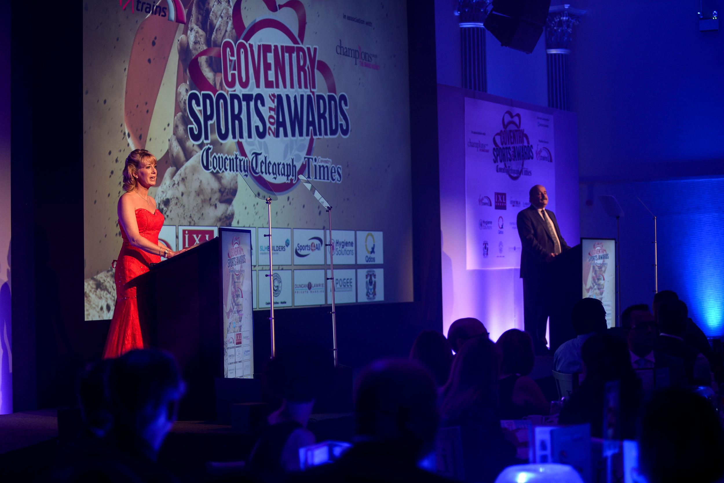 COV Sports Awards 2014-29.jpg