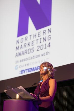 NMA 2014 Awards16Oct024-300x450.jpg