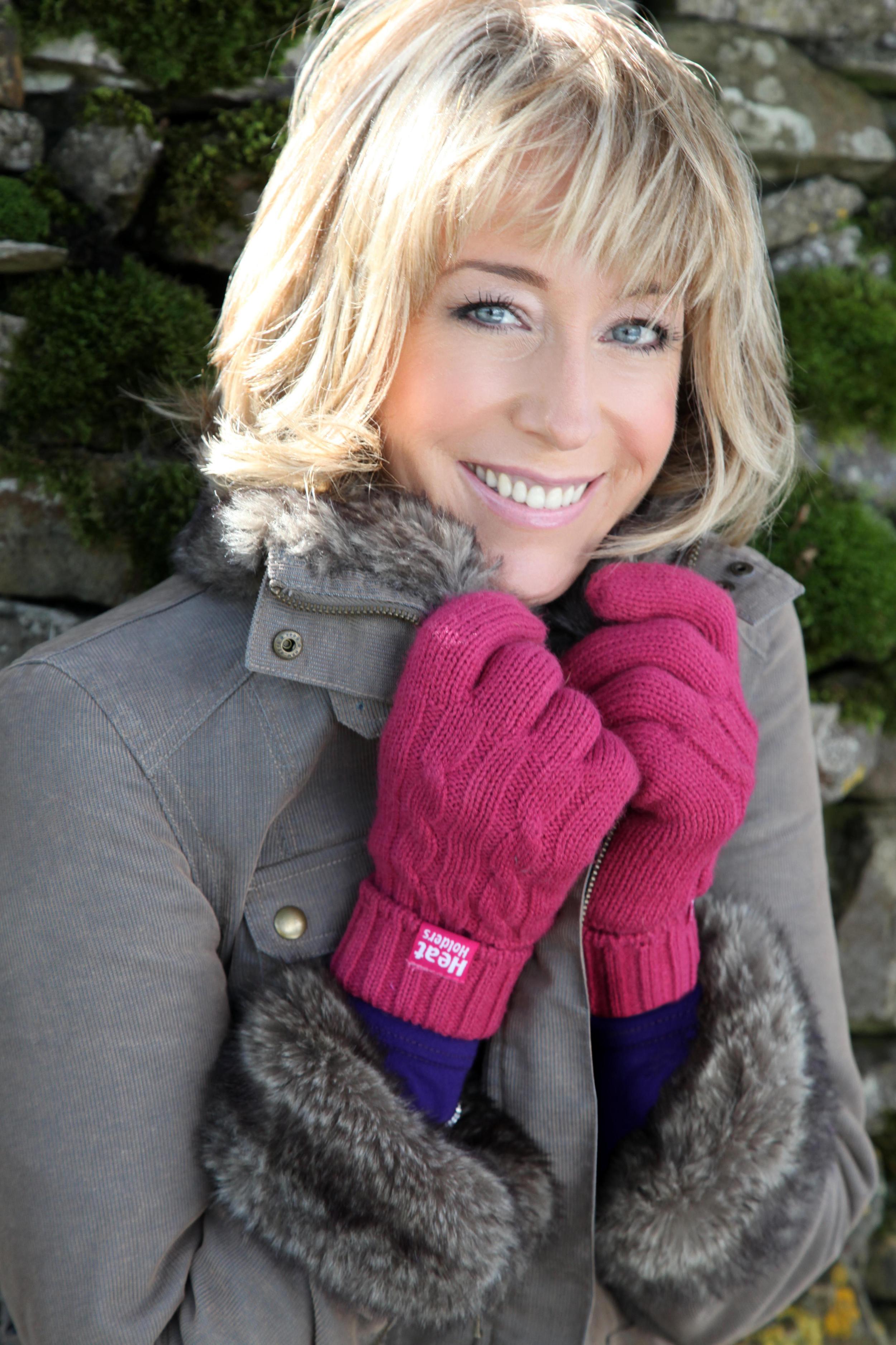 winter EJ pic.jpg