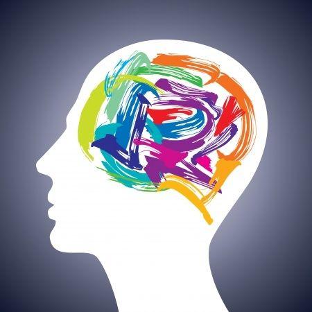 human thinking with brusk strokes.jpg