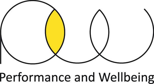 PW logo 04x.jpg